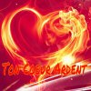 Prochain Hit : Ton Coeur Ardent