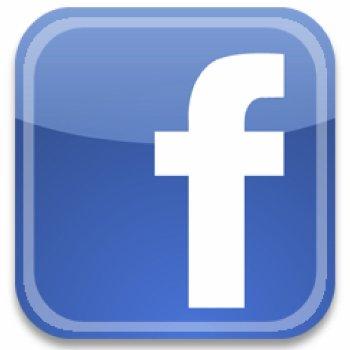 Suivez moi sur Facebook !