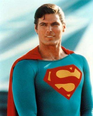 Heros Annee 70 blog de supercinema30 - page 5 - blog de supercinema30 - skyrock