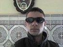 Photo de ibrahimkhan152