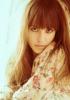 x-Musiiic-Liinne