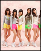 SNSDFRANCE-Music3