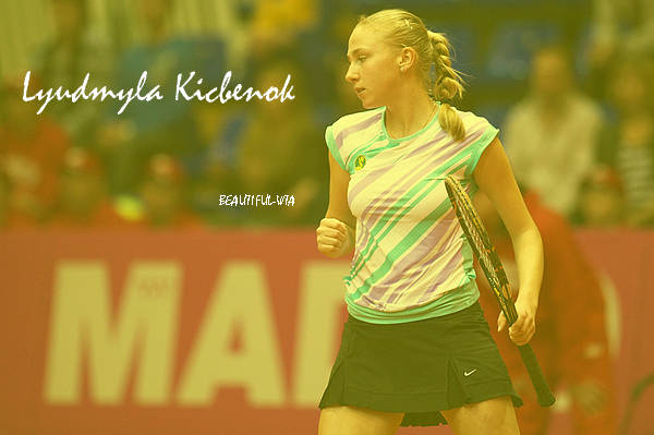 -ARTICLE N°4, Lyudmyla Kichenok