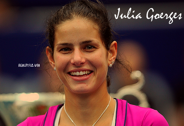 -ARTICLE N°10, Julia Goerges