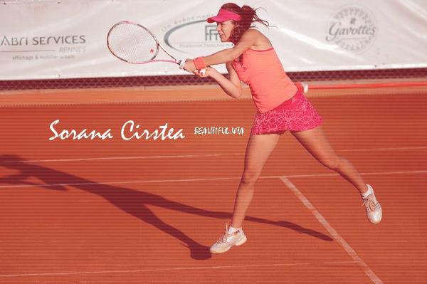 -ARTICLE N°11 ; Sorana Cirstea