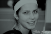 -ARTICLE N°24, Julia Goerges.