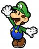 Luigi1254L