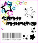 Photo de CandyIndustrial