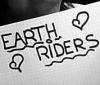 earthriders