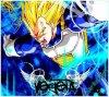 Goku-Evolution