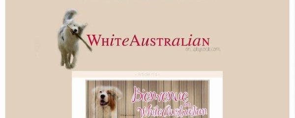 WhiteAustralian