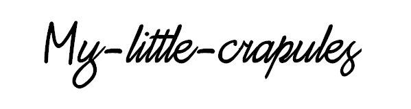 My-Little-crapules