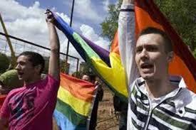 Russie : un jeune homosexuel torturé et tué par ses amis