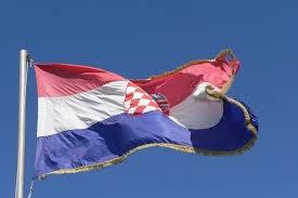 Le gouvernement croate présente un projet de loi sur les unions gays et lesbiennes