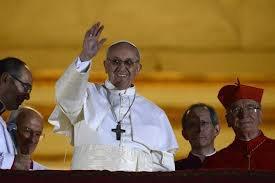 Le Vatican déplore l'interprétation de la position du pape sur l'homosexualité