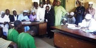 Nigeria: la loi homophobe viole les droits de l'Homme et sa constitution