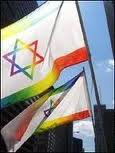 Mariage homosexuel : quid du cas israélien ?