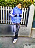Photo de soofiene-07