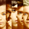 Photo de Fiction-VasHappening-1D