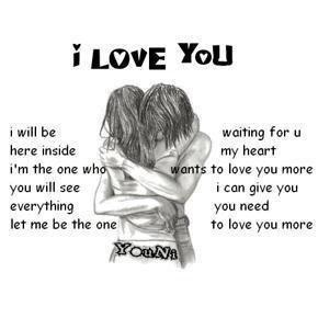 Love ForEver :)