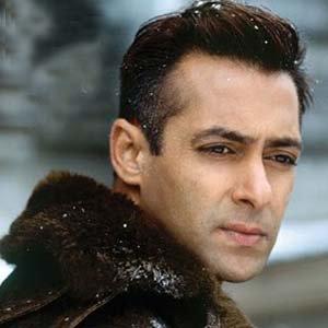 27 décembre : anniversaire de Salman Khan