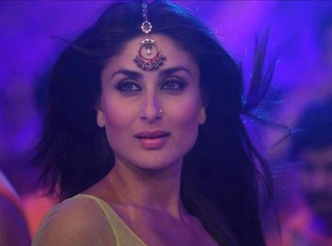 Le 21 septembre Anniversaire de Kareena Kapoor