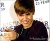 . Découvre toute l'actu du petit protégé d'Usher, sur JustinBieber-France.skyrock.com !  .