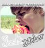 JustinBieber-France