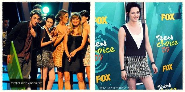Les News du moment : (Comic Con, photoshoot, Robsten & Teen Choice Awards...)