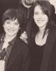 Flashback : Kristen Stewart & Josh Hutcherson dans Zathura (2005).