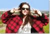 Nouvelle photo de Kristen au tournage de la vidéo pour Mario Testino + A vos clavier :