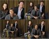 08.09.12 : Conférence de presses du Festival du Film de Toronto + nouvelles photos :