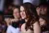 12.11.12 : Kristen et le reste du cast étaient à l'avant première de Breaking Dawn Part 2 à Los Angeles.