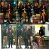 21.02.13 : Kristen a été vue avec ses amis en allant dans un resto (Sushi) à Los Feliz.