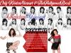 Un petit aperçue sur l'évolution des tenues quotidienne et événement (tapis rouge) de Kristen.  Article en collaboration avec la webmiss de  TheHollywoodBreak. Que pensez vous cette évolution ?