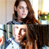 Nouvelles photos de Kristen (+ Interview ) fait part Into The Gloss pour la promotion de (Rosabotanica)