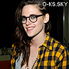 Only-KristenStewart