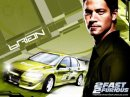 Photo de paulwalker-fastandfurios