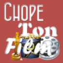 Photo de ChopeTonFilm