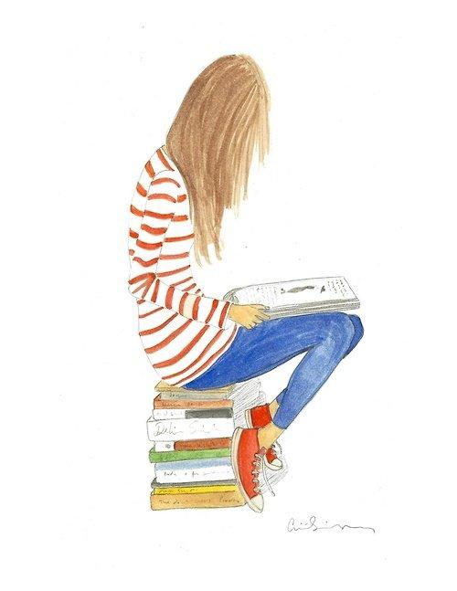 [align=center]# Library-Of-Dreams.[/align]       [align=right]C'est dimanche que lisez-vous ?[/align]
