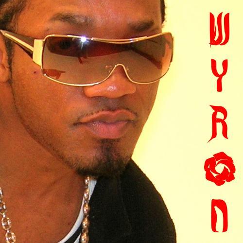 WYRON