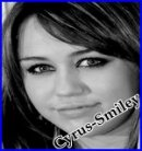 Photo de Cyrus-Smiley