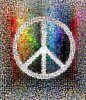 peaceandlove5702