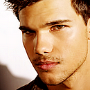 Photo de Taylor-Lautner-Daily