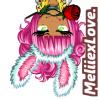 Meliie-In-Chapa