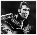 Photo de Best-Elvis-Presley