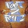 Foot2Rue