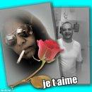 Photo de mamanje-t-aime