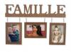 Team Famille