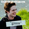 Photo de felton-pattinson